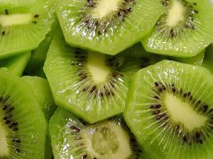 NZ kiwi #1
